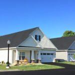 home for rent fairport ny