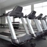 Creekstone Fitness center