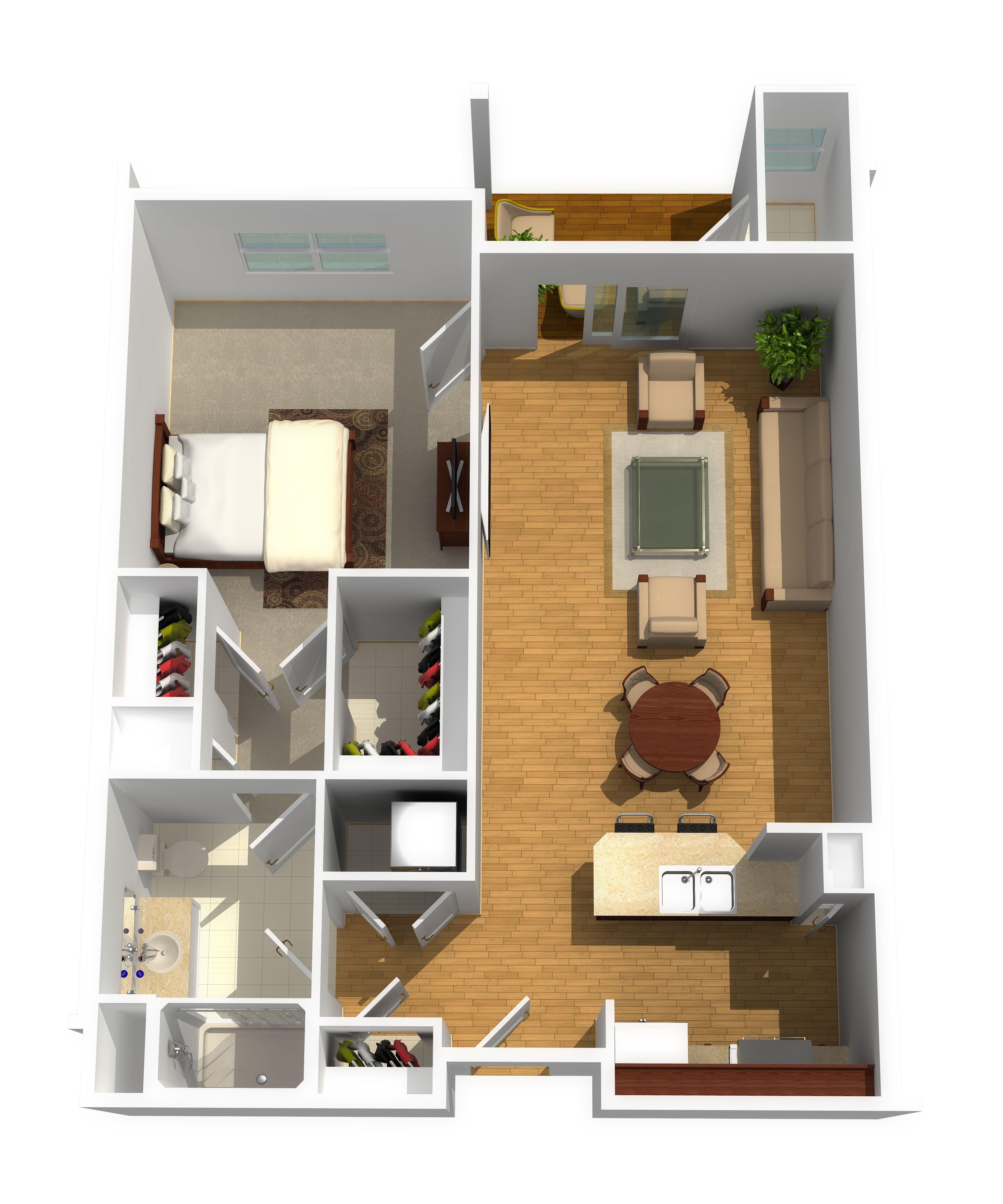 apartments Perinton NY