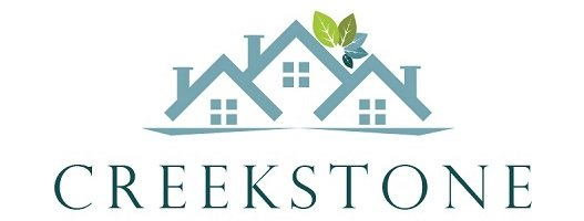 Creekstone Apartments For Rent Perinton NY