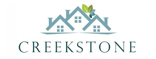 Creekstone Homes Townhomes Apartments For Lease Fairport NY